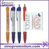 Banner Pen /Promotional Pen (GP2265)