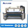 High Quality Water Jet Loom Industrial Weaving Machines Prices