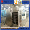 New Hot Air Circulation Drying Oven