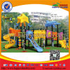 Safety Kindergarten Equipment Children Outdoor Playground Equipment