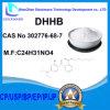 DHHB CAS 302776-68-7