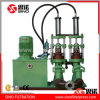 China Leading Plunger Pump Manufacturer