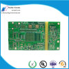 6 Layer Enig PCB Board Rigid PCB Circuit for Automotive Electronics