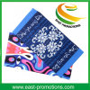 Polyester Multifunction Bandana for Sports