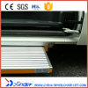 China Electric Step with CE Certificate for Caravan