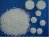Factory Direct Sales TCCA 90% Chlorine Tablets, TCCA Tablet, TCCA 90
