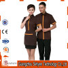 New Arrival Restaurant Waiter Uniform