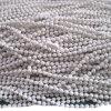 Fashion White Color Metal Ball Chain