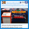 1000 Steel Tile Type and New Condition Building Material Roofing Making Machine