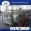 High Quality Soft Drink Filling Machine