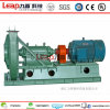 High Pressure Low Noise Electric 9-19 Centrifugal Air Blower
