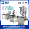 Linear Type Pet Juice Can Filling Sealing Machine