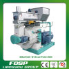 Mzlh Biomass Pellet Mill Machine / Feed Machine for Wood