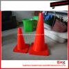 Plastic Injection Road Block/Roadblock Mould