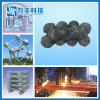 Professional Metal Yttrium with High Quality