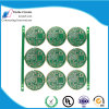 Fr4 Enig Circuit Board Blind Buried Via for PCB Manufacturer