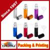 6PCS 5ml Portable Mini Refillable Perfume Scent Empty Spray Bottle
