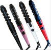 New design Automatic Magic Balance Hair Curler