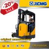 XCMG Official Manufacturer Forklif Treach Truck-Sit in 2.0t Fbrs20