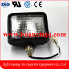 48V Heli Headlight