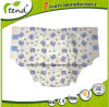 Cheap Price Abdl Adult Nappy Diapers with Good Quality