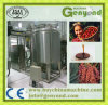Date Juice Processing Machinery Date Juice Processing Line