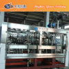 Glass Bottle Draft Beer Filling Machine