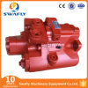 Mini Excavator Hydraulic Main Pump (AP2D36)