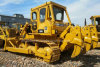 Second Hand Cat D8k Bulldozer /Caterpillar D6d D6g D7g D8k D8l Crawler Dozer