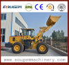 Gem650 Zl50 5ton Front End Loader, Front End Wheel Loader with Cummins/Weichai Engine for Sale
