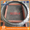 Kobelco Excavator Parts Swing Ring Bearing for Sk200-2