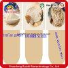 Good Price Natural Maca Powder From Natural