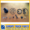 7421120344 Clutch Servo Kit for Renault