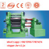 PVC Film Calender Line, Planetary Extruder, Banbury, Internal Mixer and Open Mixing Machine