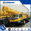 China Cheap Truck Crane Qy25k-II (mechanical) 25t Truck Crane