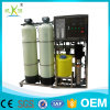 Factory Professional RO Pure Drinking Water Treatment Equipment System Plant (KYRO-1000)