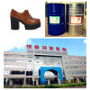 Good Price of Polyurethane Resin for Lady Shoe Sole a-8086D/B-9823