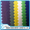 Polyester Non-Woven Bag Emboss Needle Punch Fabric