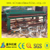 Automatic Hexagonal Wire Mesh Netting Machine