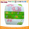 All Size Colorful Printed Sleepy Baby Diaper Disposable Baby Product