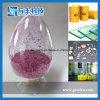 CAS No. 16454-60-7 ND (NO3) 3 Neodymium Nitrate