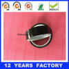 Black Film Polyimide Tape