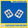 Laser Cutting Alumina Ceramics Substrate and Plate