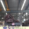 Special Steel Bar Cold Work Mould Steel SKD11/D2/1.2379