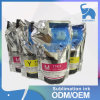 Wholesale High Quality Dye Sublimation Ink for Epson