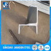 Australin Cold Formed Galvanized Welded Steel C Channel for Construction