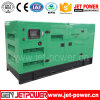 Factory Supply 500kVA Silent Type Diesel Generator Set