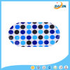 Fashion Non Slip Bath Mat Bathtub Mat Shower Mat