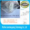 Top Quality 99% Glucocorticoid Betamethasone CAS 378-44-9 for Anti-Inflammatory