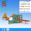 ISO Certificate Jdc350 Concrete Mixer Machine